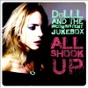All Shook Up  (click for VIDEO link)