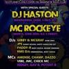 CHICK MC B2B MC ROCKY BRB MC RIDGEY