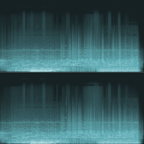 Ludovico Einaudi - Night (Polarized)