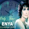 Enya - Only Time (Gameplayer Bootleg) [Free Download on Buy]