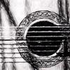Porque para siempre (de Marcos Witt) - Cover instrumental en Do