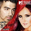 See No More - Joe Jonas feat. Dulce María (MTV World Stage - México) [Cut Version]