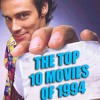 Top 10 Movies Of 1994