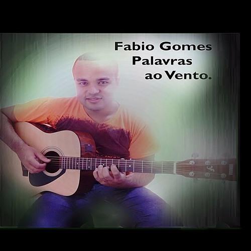 Palavras Ao Vento Cássia Eller Mp3 Download