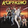Kopfkino - Folge 01 - die 10 besten Filme aller Zeiten