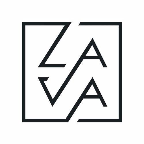 Lava Lava | Guest Mix 23:  Dansor