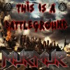 MurMur - This Is A BattleGround(My Life For Hire Bootleg)