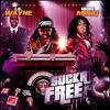 Nikki Minaj Lil Wayne President Carter Speaks Mp3