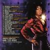 03 - Nicki Minaj- Set It Off