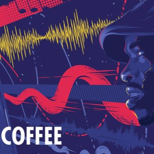 Black coffee ft ribatine music is the answer djbonniek for Black coffee house music