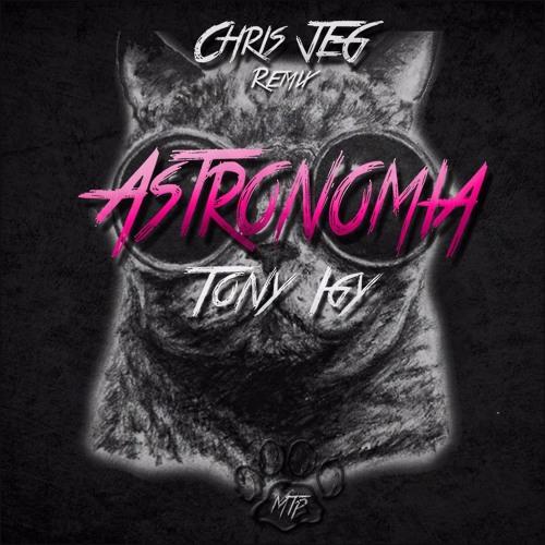 Chris - Hey Dee Jay