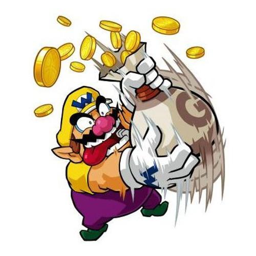 Runde #52: Geld allein macht nicht glücklich