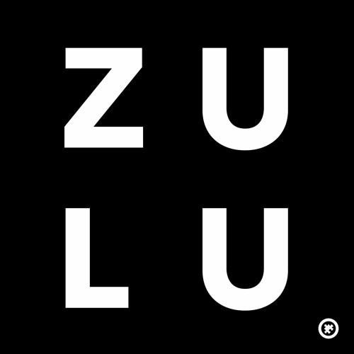 Stephan Bodzin - Zulu (MR PUZL Edit)