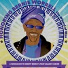 Feel The Bern ft. Bernie Worrell (UP LATE NW performance)