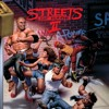 Streets of Rage 2 - Go Straight (Remastered)