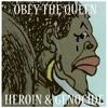 HIT A ROCK, KILL A COP (prod. OT Genesis) - Obey the Queen