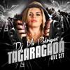 DJ Má Rodrigues - TAGARAGADÁ @LIVE SET