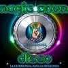 Mix Banda Sinaloense MS De Sergio Lizárraga Portada del disco