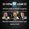 Download United in Prayer in NW Florida; President Obama Visits Cuba; and a Prophecy for Cuba Mp3