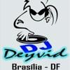 In My House - Dj Deyvid