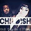 Childish x R&B Yung Blu