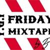 T.G.I.F Classic Oldies Quick Mix #19
