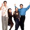 Ketameme (Seinfeld Bassline Remix) DBLM