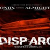 Oniix Ft Almighty – Disparo (Prod. By Magnifico y Gordo G.A.S.)