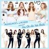 [MASHUP] MAMAMOO x Nine Muses - Um Oh Ah Yeh Dolls