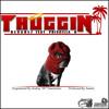 DecadeZ ft. Prisiclla G. - Thuggin' [Prod. Keeloz] [Thizzler.com]