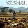 Mai Lovely Ho Gai Yaar DJ MIX -VISHAL NIRMAL-8600120147