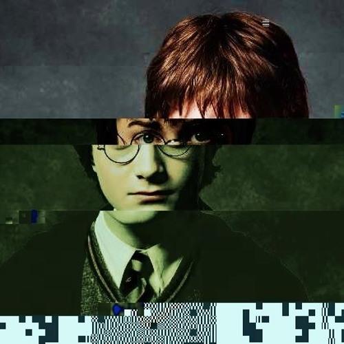 Harry Potter (EdWest Remix)
