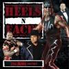 Heels N Faces - ep. 2