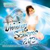 Download Hurricane Swizz Presents Whining Scheme 2k13 (Full Mix) Mp3