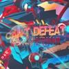 Hanatan - Can't Beat Airman [Nightcore]