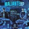Maliante Hp Mp3