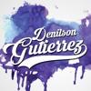 128 - YOLANDA BE COOL Vrs DCUP - WE NO SPEAK AMERICANO - Denilson Gutierrez