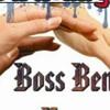 Download Boss Ben Mix vol 1 by Dj Plack Mp3