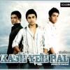 Kash Ye Pal Tham Jaye Cover-Aditya Anand