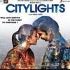 "Muskurane ki wajah tum ho(city light)cover my ""Rohan Rockwell"""