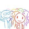 REM- Shiny Happy People (Instacore Remix)