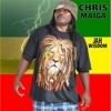 07. Chris Maiga - Mzee Pembe