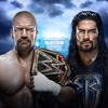 WWE WrestleMania 32 Preview