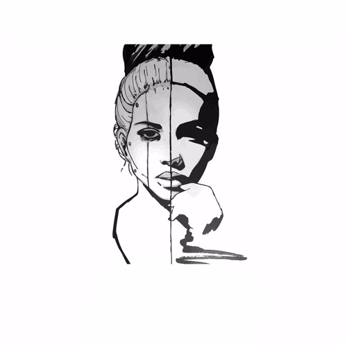 Hayley Kiyoko - Cliffs Edge (k?d Remix)