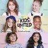 Critique Musicale des Kids United