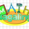 Math Magaling Theme Song (Demo)