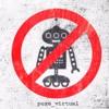 Rage Against The Machine - Bombtrack (pure virtual remix)