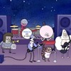 Regular Show Rap It Up All Raps And Poems Lyrics
