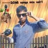 Chhota Bheem Title Song_20k6_table bass_mix_by_dj sandeep(vsn)@balapur.mp3