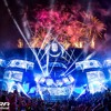 The Chainsmokers - Ultra Music Festival 2016